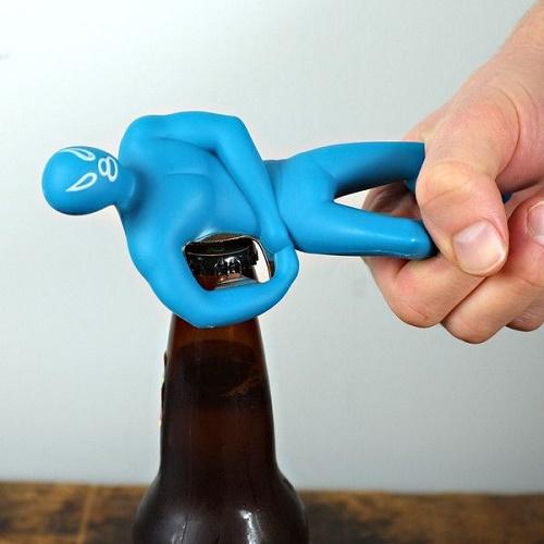 bottle-opener9