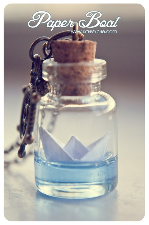bottle14