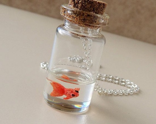 bottle19