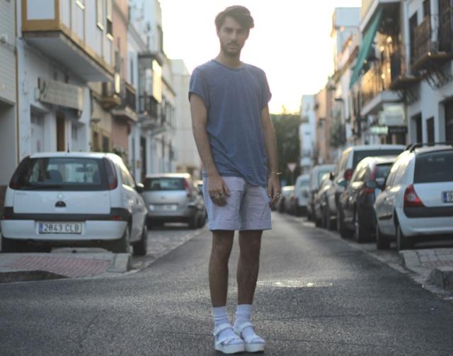 calcetines2