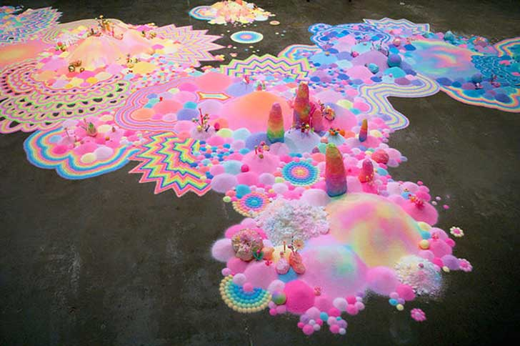 candy-floor-installation-pin-and-pop-tanya-schultz-101