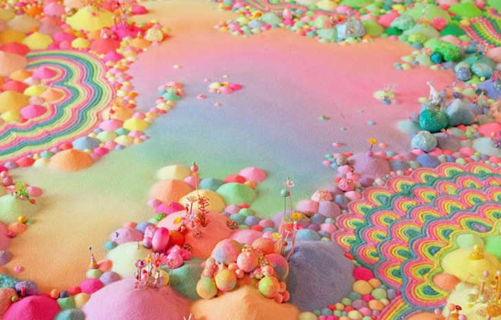 candy-floor-installation-pin-and-pop-tanya-schultz-132