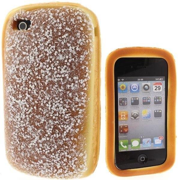 cases33-600x600