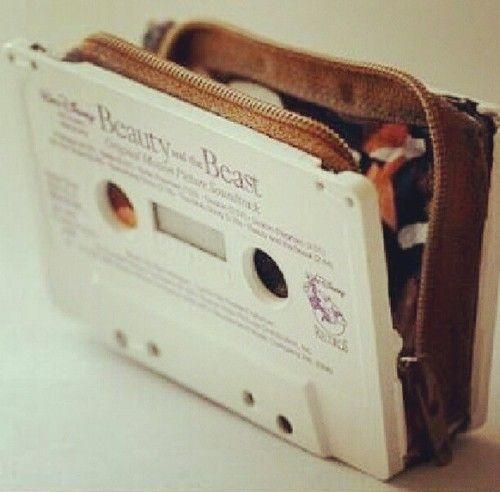 cassette10