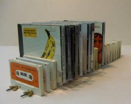 cassette11