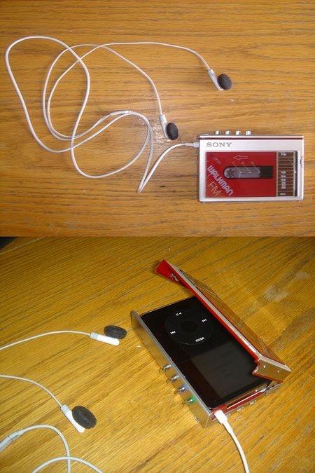 cassette6