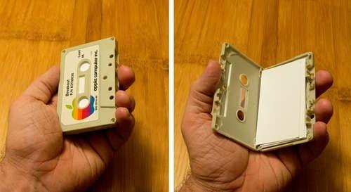 cassette7