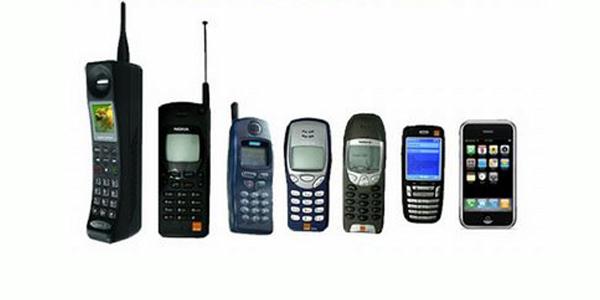 celular-600x300