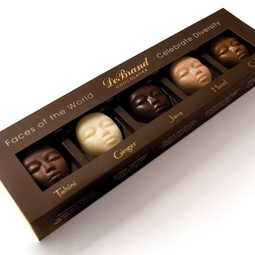 chocolate-package10