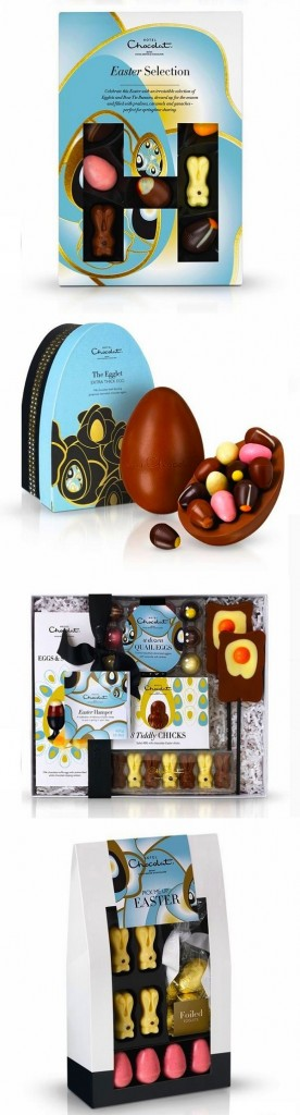 chocolate-package13