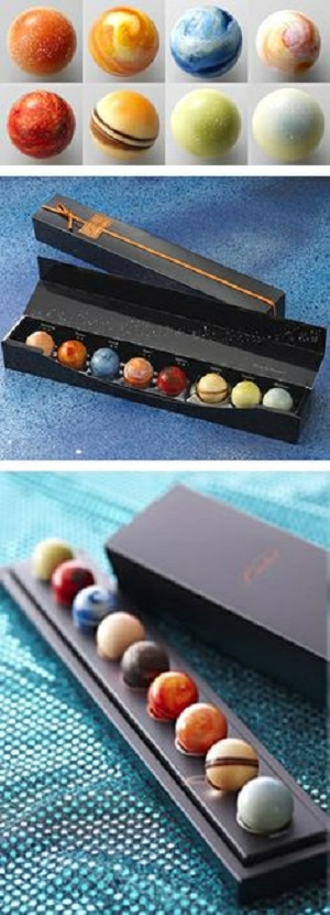 chocolate-package9