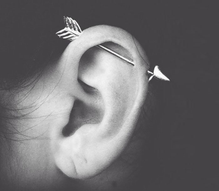 creative-earrings-17__700