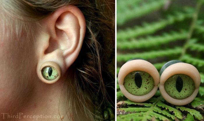 creative-earrings-18__700