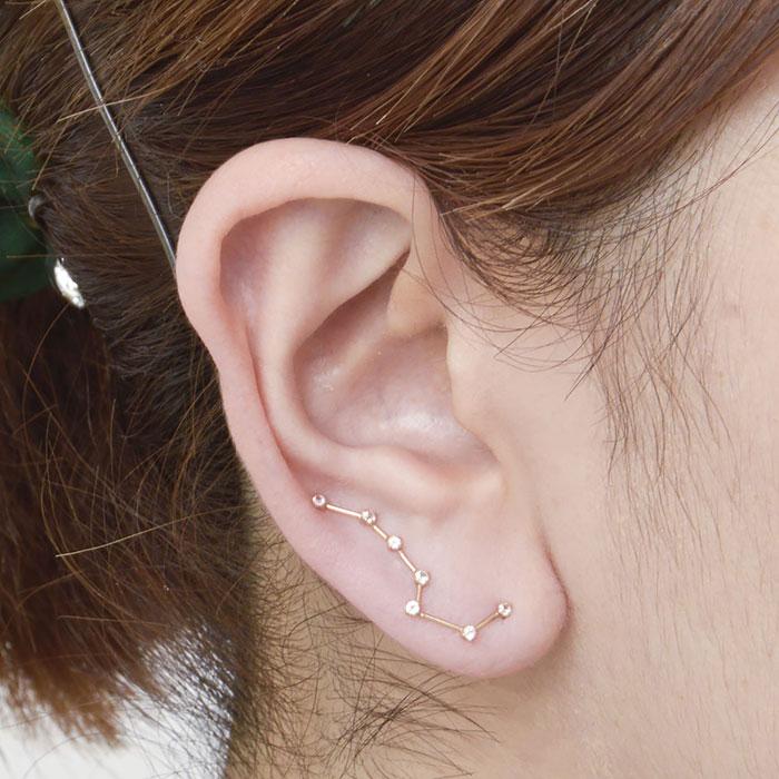 creative-earrings-19__700
