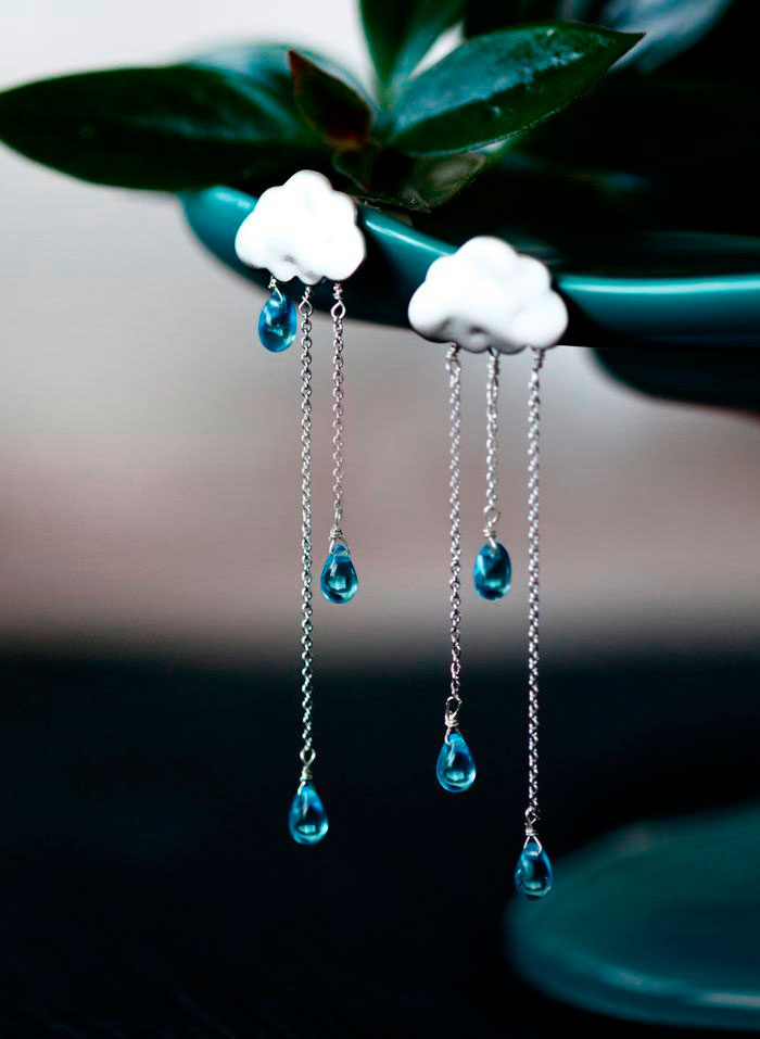 creative-earrings-23__700