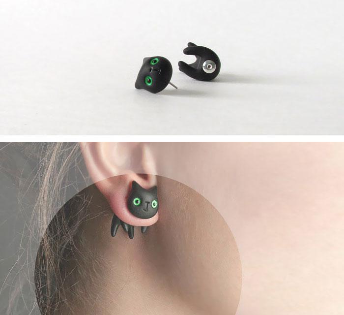creative-earrings-29__700