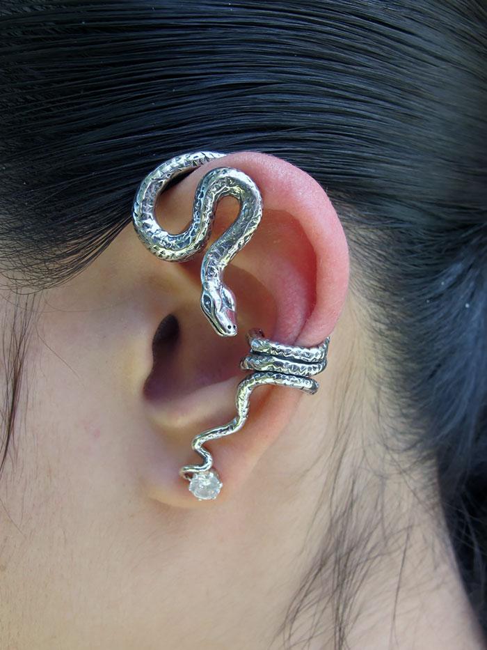 creative-earrings-9__700