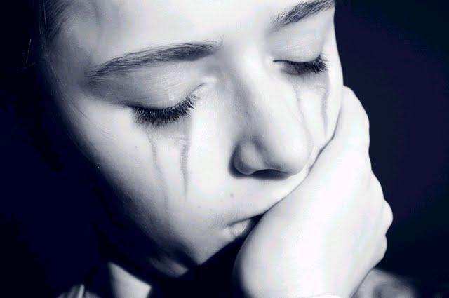 dolor-sufrimiento