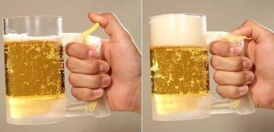 espuma-para-cerveza
