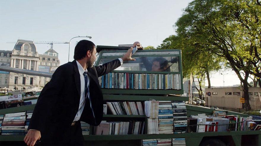 free-book-tank-library-weapon-of-mass-instruction-raul-lemesoff-5