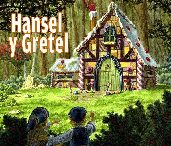 hansel-y-gretel-casita