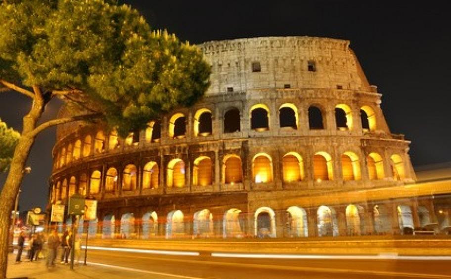 hay-una-ciudad-llamada-roma-en-cada-continente_912x564