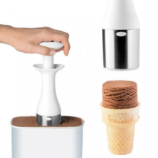 helado-delicioso-600x600
