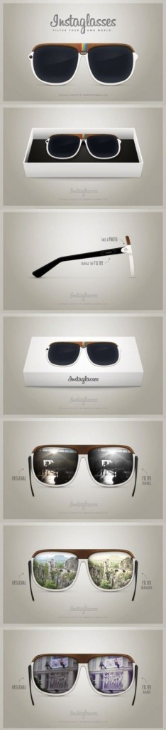 hipster-products18