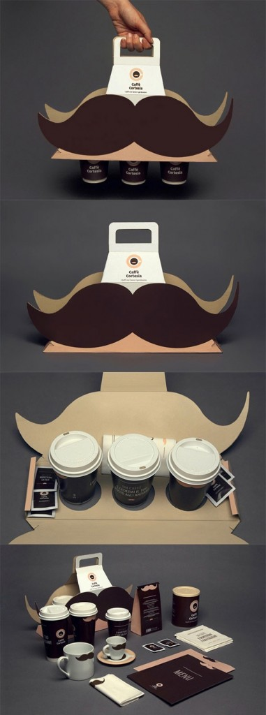 hipster-products2