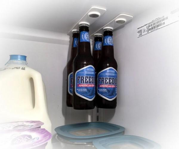 iman-cervezas-600x500