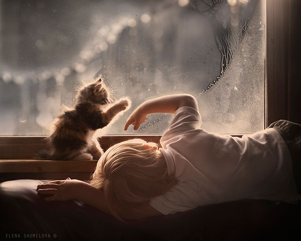 kids-with-cats-48__605