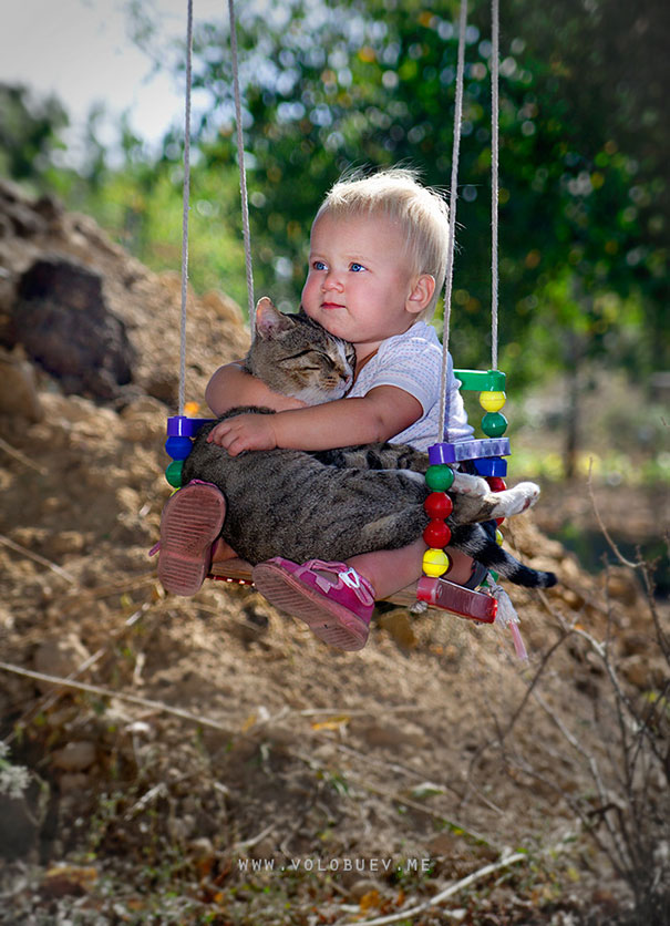 kids-with-cats-501__605
