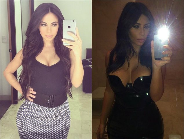 kim-kardashian-jimena-sanchez