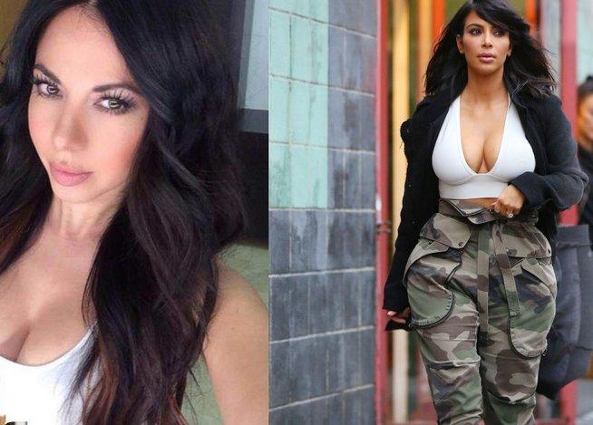 kim-kardashian-mexicana-conoce-jpg_654x469