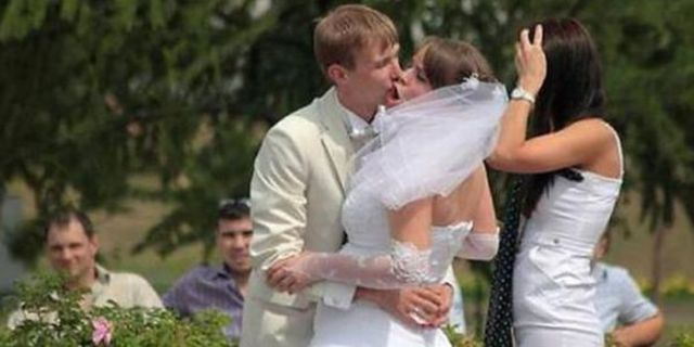kissing_fails_that_are_seriously_cringeworthy_640_05
