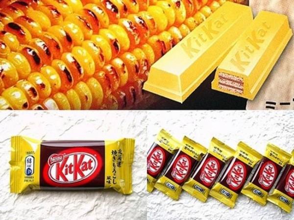kit-kat-chocolate-elote-600x449