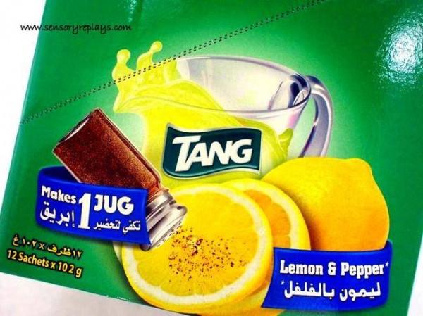 limon-y-chile-600x449