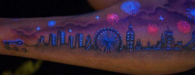 los-9-tatuajes-fluorescentes-mas-originales-que-brillan-en-la-oscuridad_5