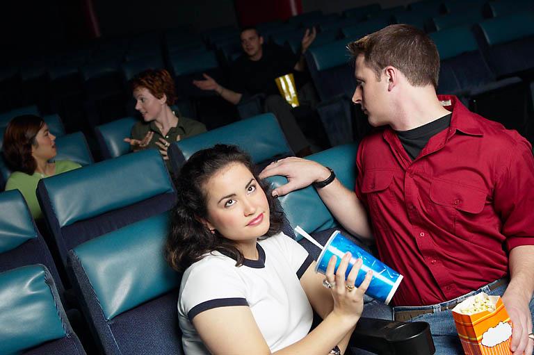 movie_theater_4