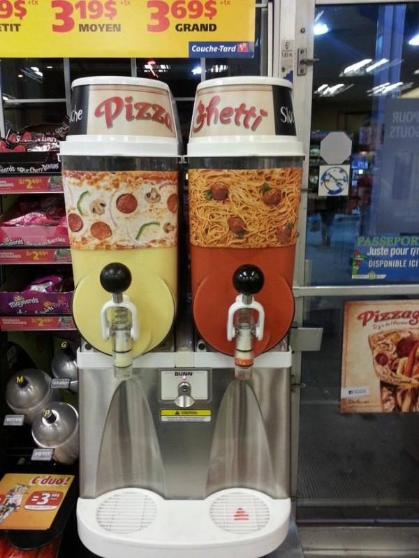pizza-espaghetti-600x799