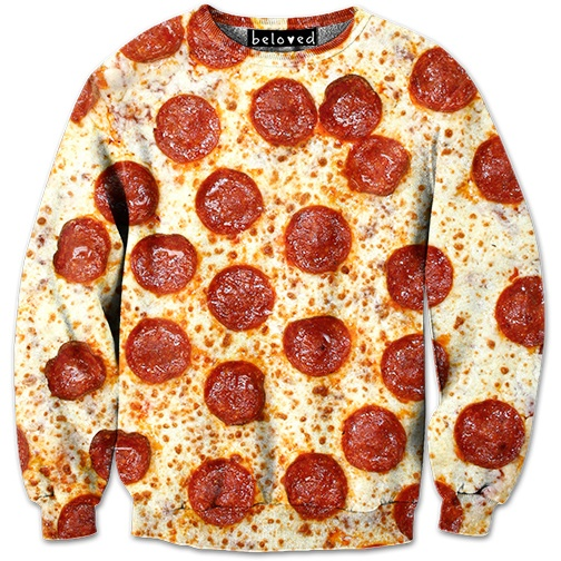 pizza-lovers10