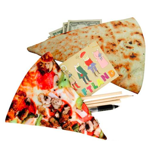 pizza-lovers12