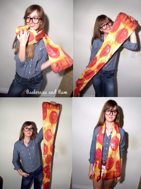pizza-lovers3