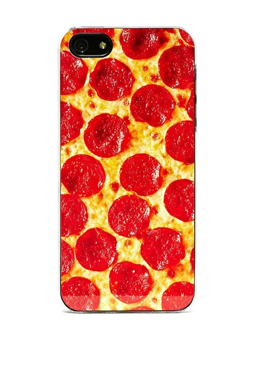 pizza-lovers5