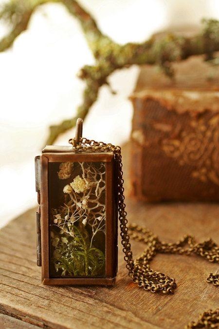 plants-jewelry10