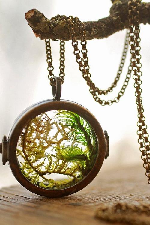 plants-jewelry11