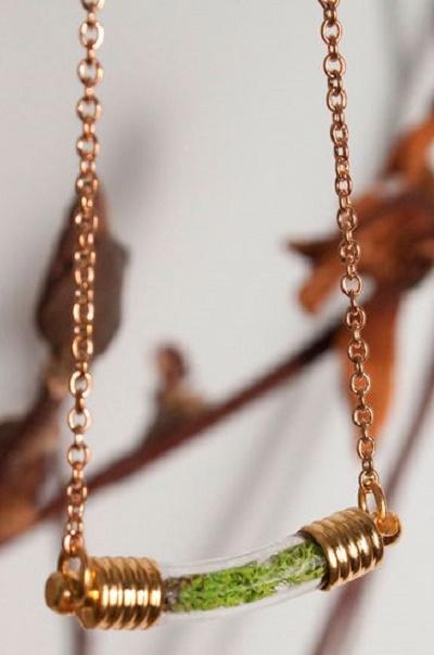 plants-jewelry12