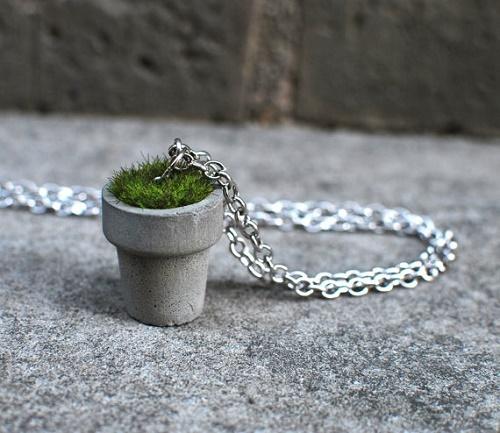 plants-jewelry14