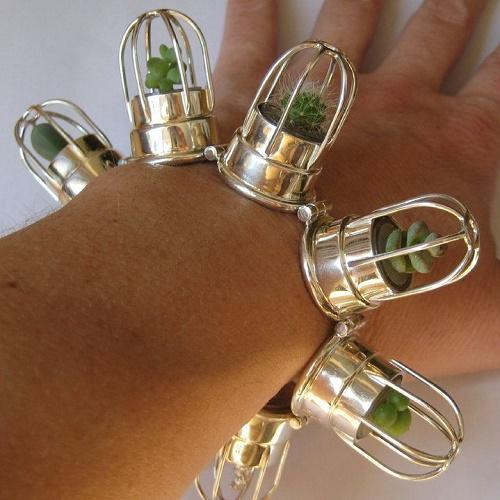 plants-jewelry17