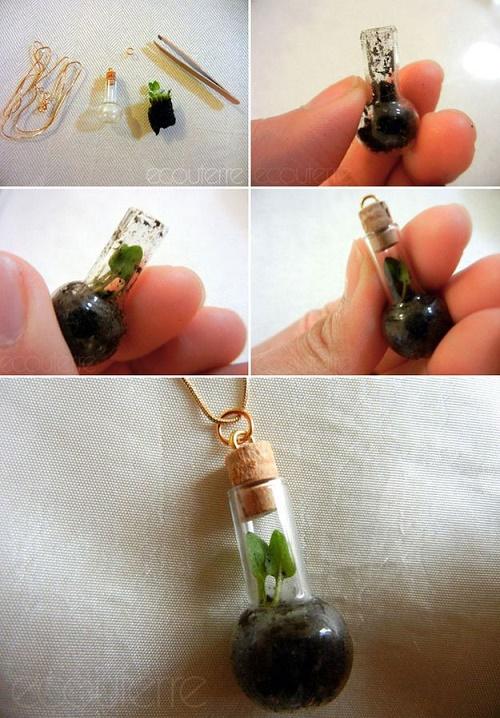 plants-jewelry2
